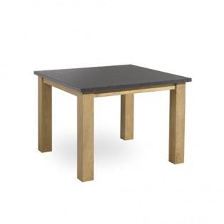 Milano Tisch 105 x 105 cm