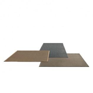 Walk On It Teppich, quadratisch