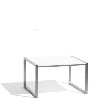 Latona Garten-Loungetisch